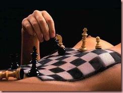 sexy_chess_004
