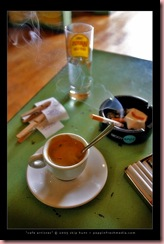 Cafe_Artistes_by_skiphunt