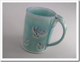 CeramicsbyMarcelle.etsy.com