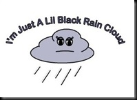 little_black_rain_cloud_card-p137426537467151134q0yk_400