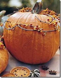 pumpkins-and-vinesstarycreekprimitives.blogspot.com