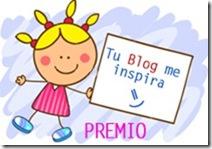 premio_girl