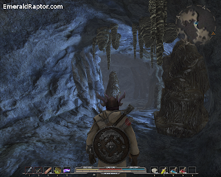 Arcania 2010-11-01 13-06-40-48.png