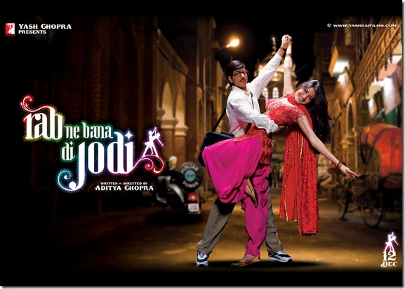 rab-ne-bana-di-jodi-2008-film-wallpapers-02