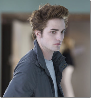 edward-cullen-photo