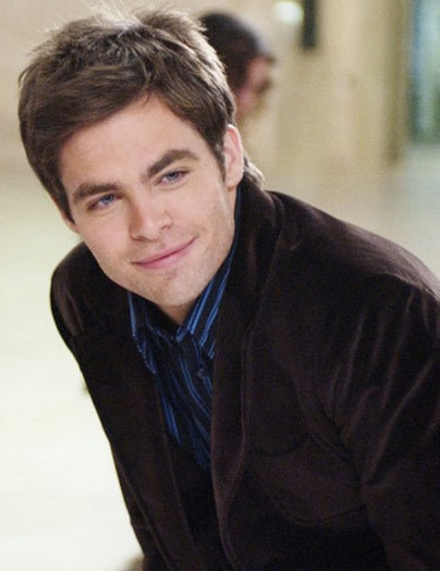 chris-pine-CapKirk
