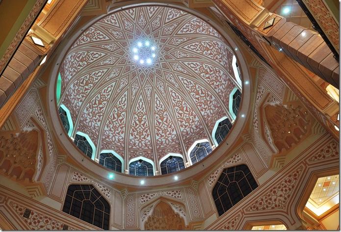 masjiddome