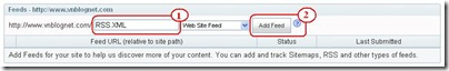 AddFeed_Submit_Yahoo