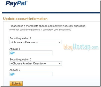 myaccount-firstlogin-security-question