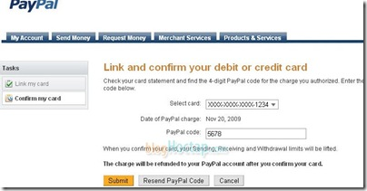 myaccount-verify-step2-confirm-card