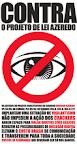 comunicação juventude meio ambiente gaia sustentabilidade democracia projeto de lei senador azeredo