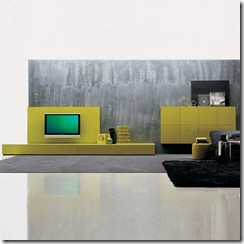 deco-meuble-tv-design