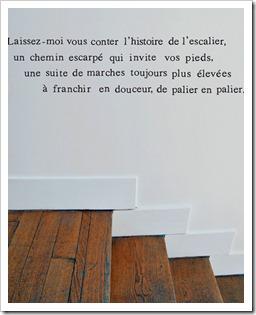 deco-escalier