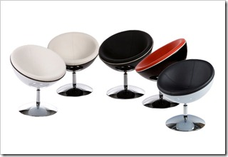 fauteuil-sphere-lepelican