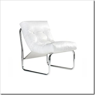 fauteuil-design-psy