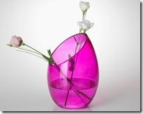 vase design Ronbas