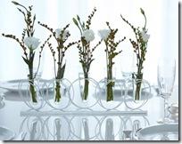 vase design Symphonie