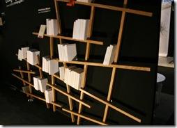 bibliothèque Mikado