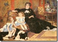 762px-Renoir_-_Madame_Georges_Charpentier_et_ses_enfants