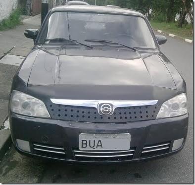Opala Bua (2)