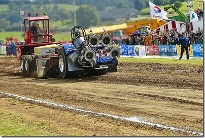 tractor pulling (3)