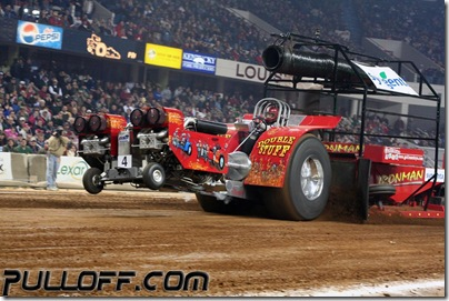 tractor pulling (5)