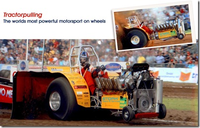 tractor pulling (10)