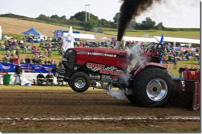 tractor pulling (1)