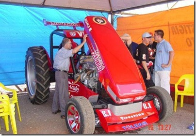 tractor pulling (8)