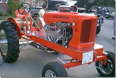 tractor pulling (9)