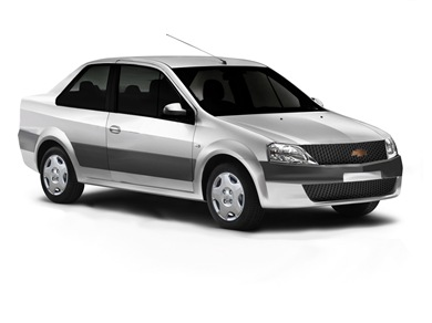 Chevrolet_Chevette