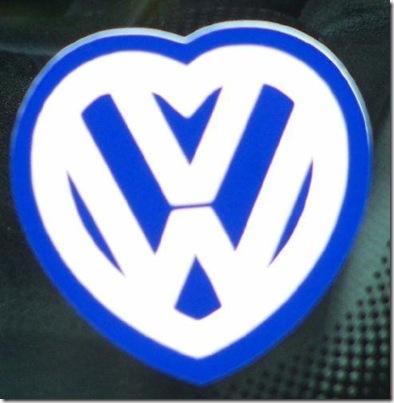 VW S2