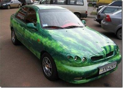 carro melancia (3)