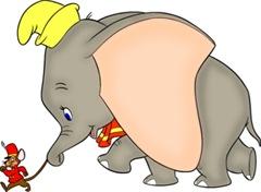 Dumbo7