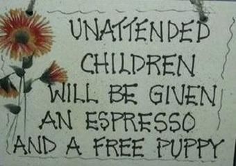 unattended_children_sign