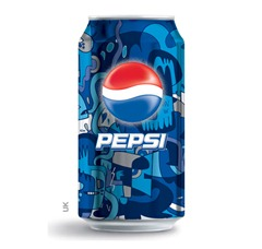 pepsi-united-kingdom-jon-burgerman