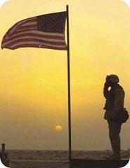 memorial day pic2