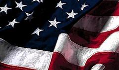 american-flag-inkoutlines