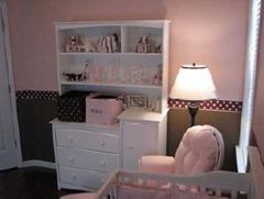 Julia's_room-2