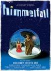 Himmelfall_138218f[1]