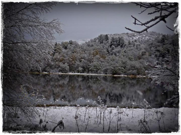 Snø 3
