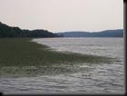 Norrie Point, Hudson River Catskills