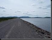 Upper Reservoir at Minekill Park