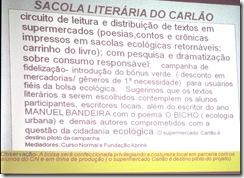 09.06.30 Audiência Agenda 21 049.jpgSeprCarlão