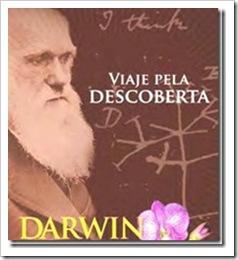 Darwin foto_thumb[3]