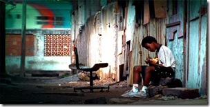 favela02
