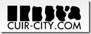 cuir city