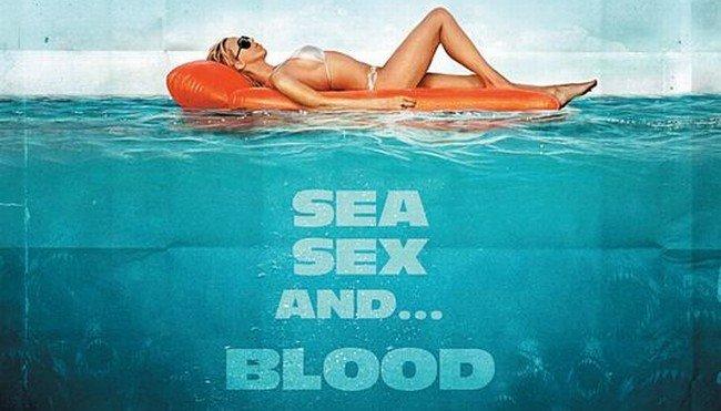 piranha-3d-poster-blood.jpg