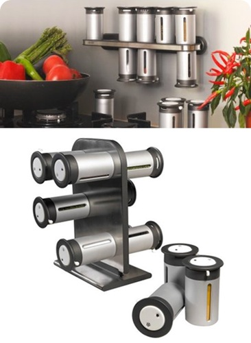 zevro-zero-gravity-magnetic-spice-rack
