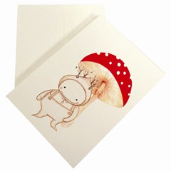 Sprig_Greeting Cards